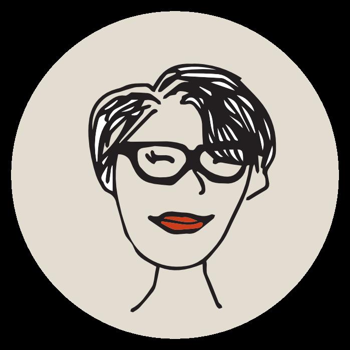 Carrie avatar